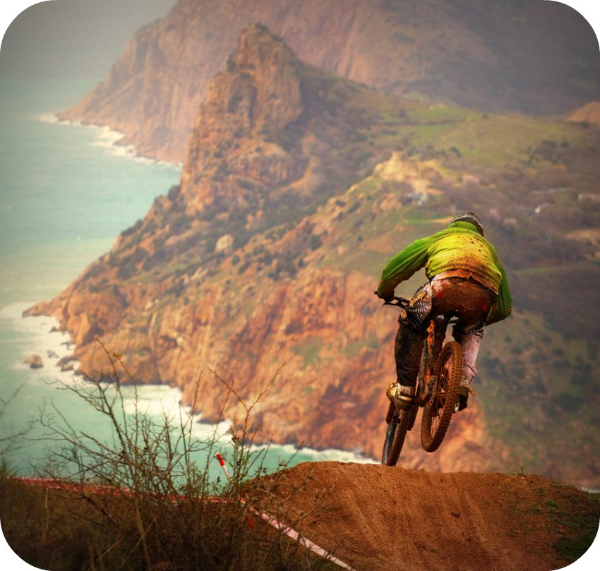 Adventure. - Daily Poetry and Stories Portal | Easy Branches