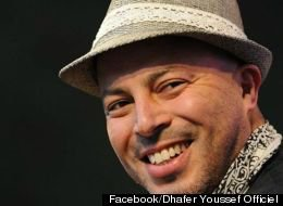 L'album de haut vol de Dhafer Youssef...