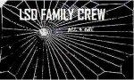 Blog Music de lsdfamilycrew - LSD FAMILY CREW