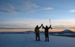Circuits de randonnée Equateur Voyages en randonnée organisée 7 jours