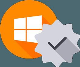 Windows 10 Antivirus Free Download Full Version with Crack