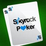 le blog de Skyrock-Poker