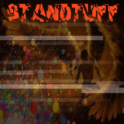 SET ESPECIAL BY STANDTUFF