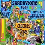 Skankytone | Fullroots
