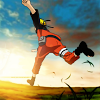 "Regardez ""Naruto Shippūden Opening 3 sur YouTube"
