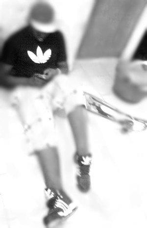 youboy ft buba#ayé bwanyè
