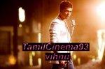 TamilCinema93