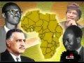 LE LION AFRICAIN .. Muammar Muhammad Abu Minyar al...