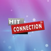 Hit Connection Radio