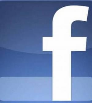 Le réseau social Facebook est intrusif, c'est une chose certaine