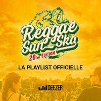 Playlist Reggae Sun Ska 2017 - À écouter sur Deezer | Musique en streaming