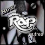 new Rap et Autres