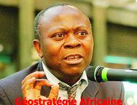 Dossier. Sexe, crimes et mensonges en Ouattarandie !