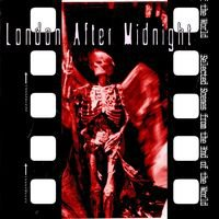 London After Midnight - Sacrifice