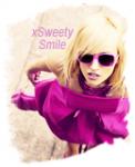 le blog de xSweetySmile