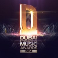 Skyrock - Actualités - DUBAI INTERNATIONAL MUSIC AWARDS 2014 AVEC SKYROCK