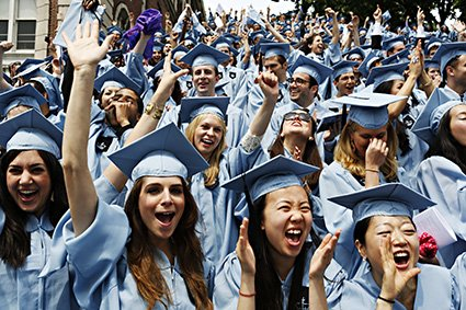 Best Colleges 2013: Top 10 National Universities - SchoolandUniversity.com