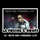 Blog Music de actu-rap-francais-2010