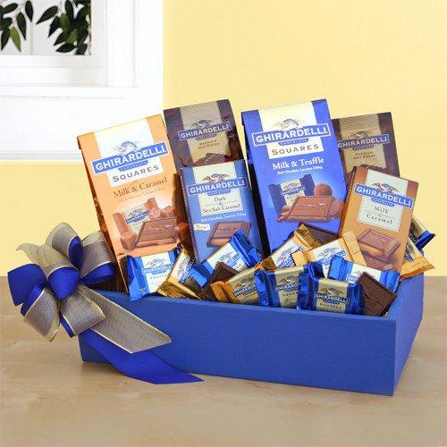 Buy Valentine Day Chocolates Online