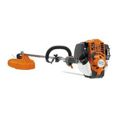 3 best Husqvarna weed eater products - Weeds Power Washer and Eater