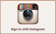@thestupidsimon's Instagram photos • the Best Instagram Web Viewer