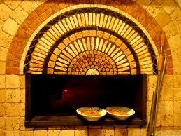 Fırında Biberli Makarna Tarifi-Yemek Tarifleri - Tatlı Tarifleri