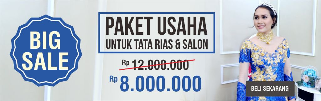 Toko Kebaya Pengantin MURAH HP/WA: 082138889292