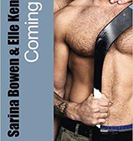 Livre - Bien vivre son homosexualité... et réussir son coming-out - Gay-Marseille