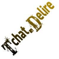 Tchat-Delire.org Tchat De Rencontre