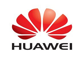 Buy Huawei mobiles in Pakistan | Huawei mobile Prices in Pakistan