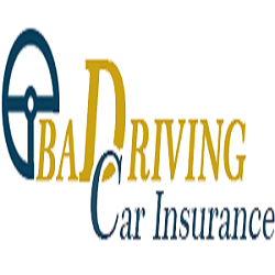 Car Insurance for Self Employed