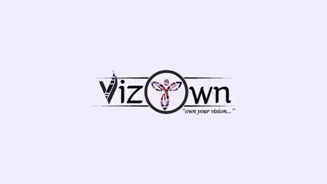 Vizown - Oklahoma Drug Treatment Center