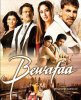 Bewafaa :