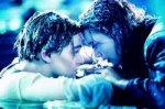 l amour...se film est le plus beau de tout les temps ... ( LE TITANIC )