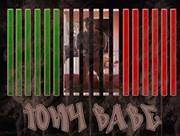 ∞ Tony Babe Officiel ∞