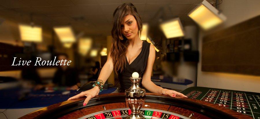 Menemukan Pilihan Teknik Bermain Roulette Online
