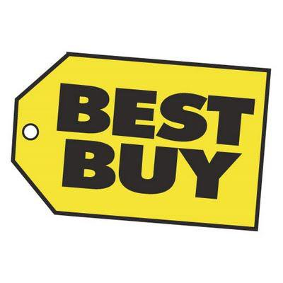 25% - Bestbuy Promo Code Coupons 2014 Save Big! Best Buy Promotional Codes Only at Here!