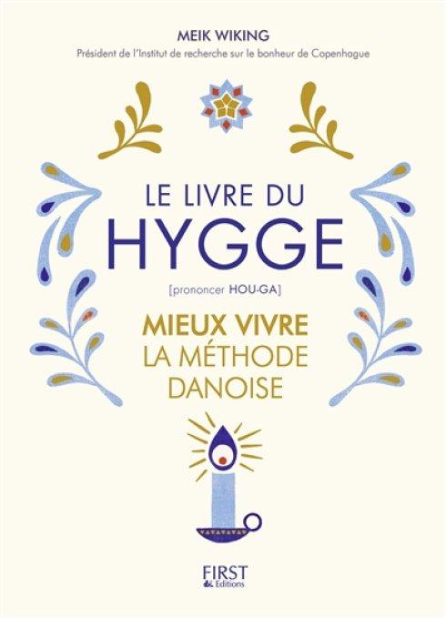 Hygge : adopter le principe du bonheur danois
