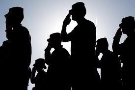 military service - schoolanduniversity.com
