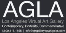 Los Angeles Contemporary Art Gallery Contemporary Artist in Los Angeles