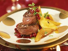 30 recettes de Noël faciles, délicieuses et pas chères !