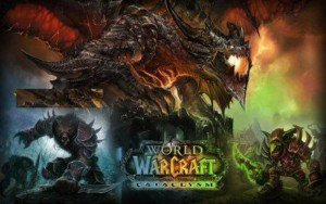 World Of Warcraft 5.4.2 Mists of Pandaria Cracked For Mac OSX Full Download | | Crack4Mac