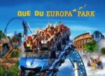 le blog de que-du-europa-park