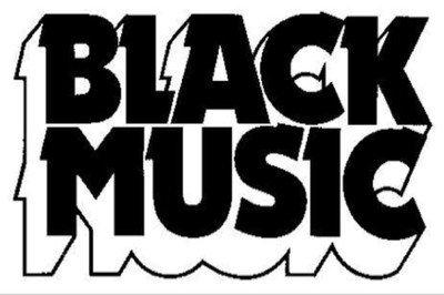 https://soundcloud.com/deejaygads/dj-gad-present-rythm-groove-mai-2013