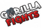 Fight Videos Daily, Street, Kimbo, Girl Fights - GorillaFights.com