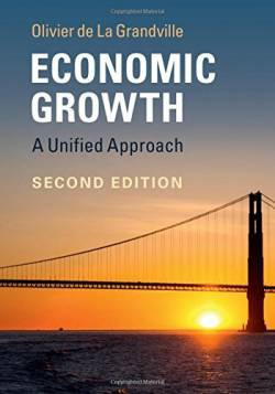 Economic Growth: A Unified Approach free ebook
