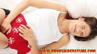 PERAWATAN MISS V: Obat Keputihan Wanita Khusus - Denature