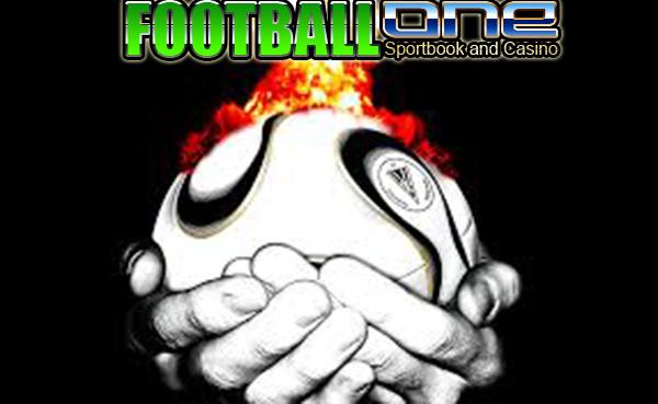Mengenali Sistem Taruhan Bola Online