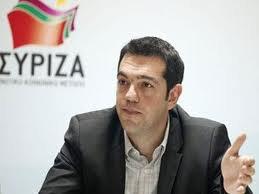 Grèce : des élections pour rien selon Alexis Tsipras | ZEBUZZEO