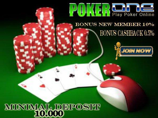 Metode Prediksi Poker Online Indonesia